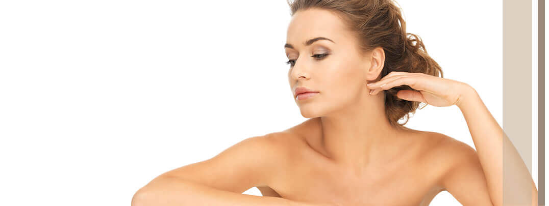 kybella, Target and Reduce Your Double Chin With Kybella